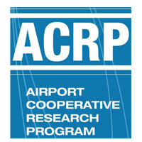 TRB Webinar: Airport Terminal Planning and Design: Models and Analytical Methods to Support Decision-Making