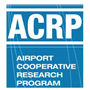 TRB Webinar: The Making of a Smart Airport: Preparing for the Internet of Things