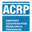 TRB Webinar: Topics of Special Concern for General Aviation Airports