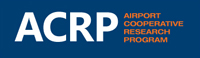 Volunteers Sought for New FY 2015 ACRP Project Panels