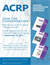Solicitation for ACRP Synthesis Topics for Fiscal Year 2015