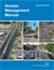 Access Management Manual, 2nd ed.