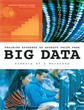 Training Students to Extract Value from Big Data: Summary of a Workshop