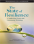 The State of Resilience: A leadership Forum and Community Workshop