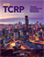 TCRP 2019 Annual Report of Progress