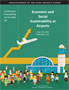 Economic and Social Sustainability at Airports