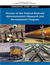 Review of the Federal Railroad Administration's Research and Development Program