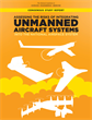 Assessing the Risks of Integrating Unmanned Aircraft Systems (UAS) into the National Airspace System