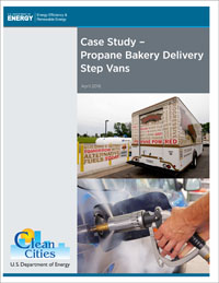 vans case study Vans case study analysis - brand essay example in the spring of 2002, the vans brand had reached monumental success that.