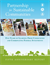 Partnership for Sustainable Communities: Five Years of Learning from Communities and Coordinating Federal Investments