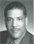 TRB Centennial and Black History Month - Research Profiles - Michael Townes