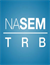 TRB's Twitter Account Name Changes This Month to @NASEMTRB