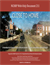 Close to Home: A Handbook for Transportation-Efficient Growth in Small Communities and Rural Areas