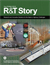 FHWA 2015 R&T Story