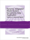 Dynamic, Integrated Model System: Sacramento-Area Application - Volume 2: Network Report