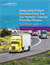 Integrating Freight Considerations into the Highway Capacity Planning Process: Practitioner's Guide