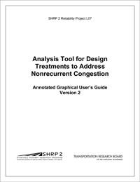 Resource.ashx?sn=SHRP2prepubL07ToolsUserGuide2cover