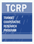 TRB Webinar: Contracting Commuter Rail Services