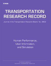 trb research papers Paper available paper unavailable 2018 trb annual meeting administration research (about research.