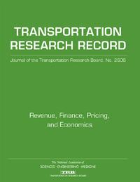 Revenue, Finance, Pricing, and Economics   Blurbs New