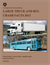 Large Truck and Bus Crash Facts 2013