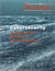 Proceedings of the Marine Safety and Security Council, the Coast Guard Journal of Safety at Sea: Winter 2015