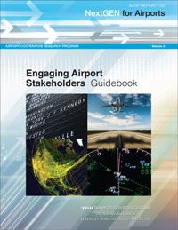 nextgen for airports essay At peak the airport handles about 112 to 134 departures an hour, up from 96 to 130 before the changes, which are part of a multi-billion modernization program known as nextgen.