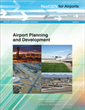 NextGen for Airports, Volume 5: Airport Planning and Development