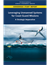 Leveraging Unmanned Systems for Coast Guard Missions
