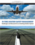 In-Time Aviation Safety Management