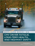 Commercial Motor Vehicle Driver Fatigue, Long-Term Health, and Highway Safety: Research Needs