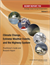 Strategic Issues Facing Transportation, Volume 2: Climate Change, Extreme Weather Events, and the Highway System: Practitioner's Guide and Research Report