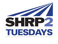 TRB's SHRP 2 Tuesdays Webinar: Integrating Freight Considerations into Collaborative Decision Making for Additions to Highway Capacity (C15)