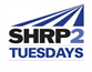 TRB's SHRP 2 Tuesdays Webinar: Techniques to Fingerprint Construction Materials in the Field (R06B)