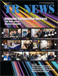 TR News March-April 2013: Deploying Transportation Research: TRB 92nd Annual Meeting Highlights