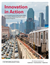 Innovation in Action: Accomplishments of the Transit IDEA (Innovations Deserving Exploratory Analysis) Program
