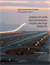 Compilation of DOT and FAA Airport Legal Determinations and Opinion Letters Through December 2012