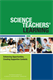 Science Teachers' Learning: Enhancing Opportunities, Creating Supportive Contexts