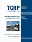 Integrating Passenger Ferry Service with Mass Transit