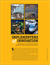 Implementers of Innovation: Findings from the Transportation Research Board 2012 State Partnership Visits Program