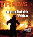 TR News November-December 2020 issue table of contents now online