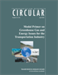 Modal Primer on Greenhouse Gas and Energy Issues for the Transportation Industry