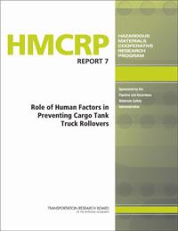 HMCRP07
