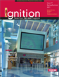 Ignition Magazine: News from TRB's IDEA Programs – Spring/Summer 2011