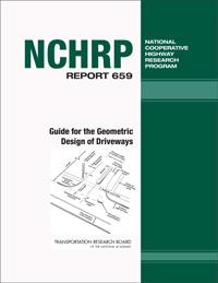 alberta transportation highway geometric design guide
