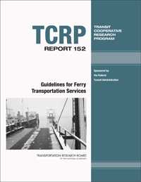 transportation research board paper guidelines The primary objective of this research was to develop guidelines for locating and designing bus stops in various operating environments.