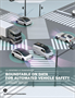 Roundtable on Data for Automated Vehicle Safety: Summary Report