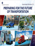 Automated Vehicles 3.0: Preparing for the Future of Transportation