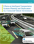 Effects on Intelligent Transportation Systems Planning and Deployment in a Connected Vehicle Environment