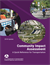 Community Impact Assessment: A Quick Reference for Transportation